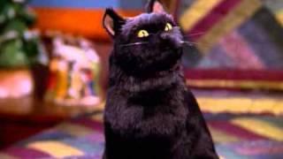 Sabrina - Cô phù thủy nhỏ phần 5 tập 7