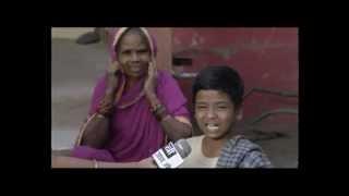 Marathi Movie Trailer Champions