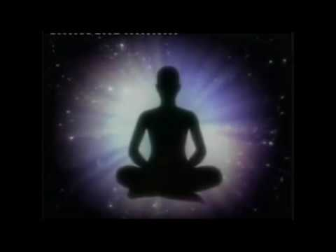 Sant Kanwar Ram Documentary Trailer
