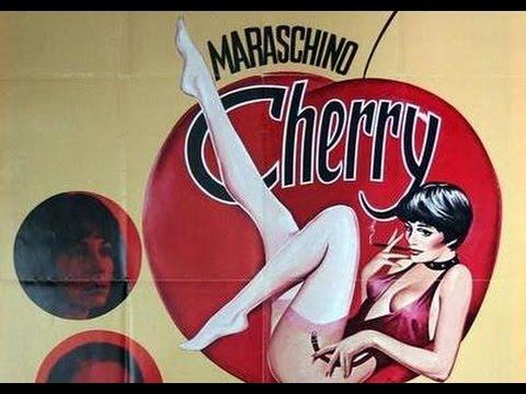 Maraschino cherry henry paris скачать