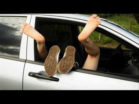Hùng Sơn Kẻ hiếp dâm 3 cô gái trên xe ô tô