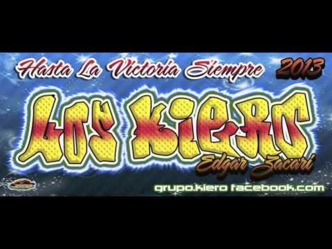 LO NUEVO Y LO MEJOR DE BACHATAS MEXICANA MIX__Nuevo Mix 2014__DESCARGA MP3