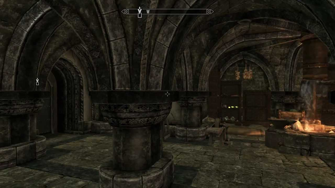 skyrim solitude proudspire manor house alteration guide. Black Bedroom Furniture Sets. Home Design Ideas