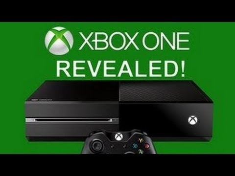 Inside Gaming Bytes: Explicaciones Xbox One l Machinima Latino