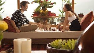 Watch The Twilight Saga: Breaking Dawn Part 1 (2011
