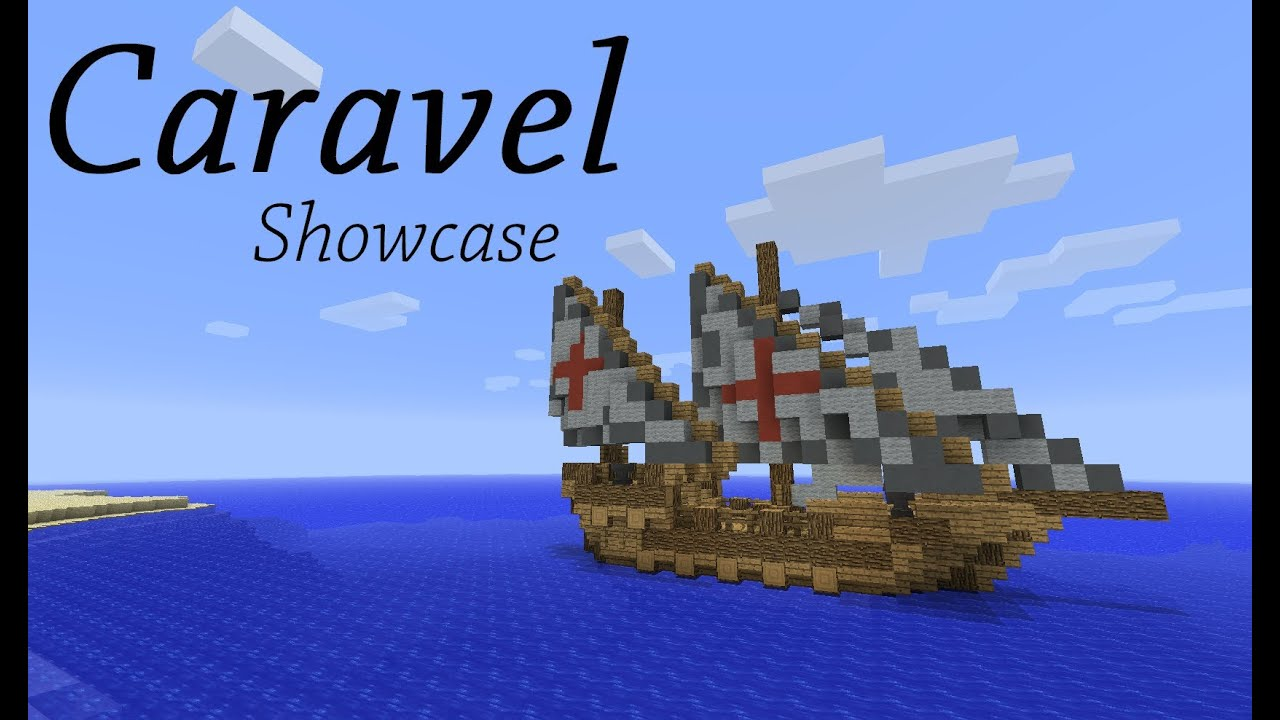 Viewing Gallery For - Pirate Ship Minecraft DesignPirate Ship Minecraft Design