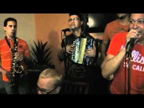 Amadito Torres At Wilson Bday 9-19-2010