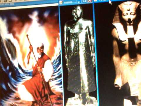 From Egypt to ABRAHAM: Male CIRCUMCISION & aidshiv prevention? History, Origin & AFRICA RX.3gp