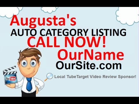 Review automotive oil change services in Augusta Ga+Evans Ga+Thomson