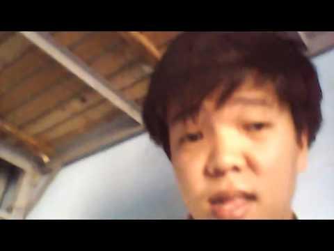 Anh Nguyen Chet Vi Em