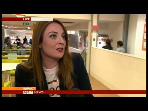 Coca Cola removes controversial ingredient Samantha Barry BBC World News