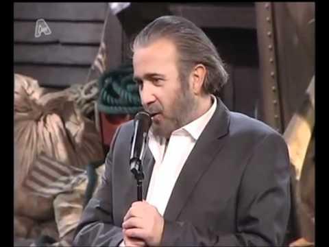 Γιατί οι άντρες βλέπουν τσόντες; - Αλ Τσαντίρι Νιούζ!