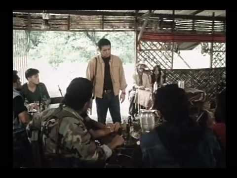 FPJ Versus 50 Men Gun Fight (Classic).avi - YouTube