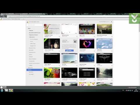 Google Chrome - Explore the Web using Google's super-fast browser - Download Video Previews