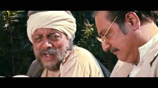Narbachi Wadi Marathi Movie
