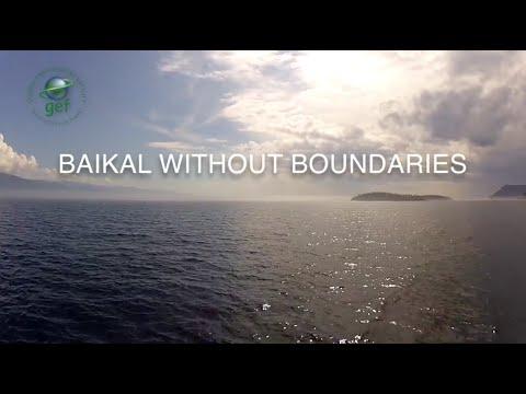 Baikal Without Boundaries