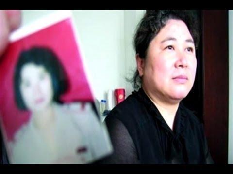 Nhân chứng Mã Tam Gia bị bịt miệng khi quan chức