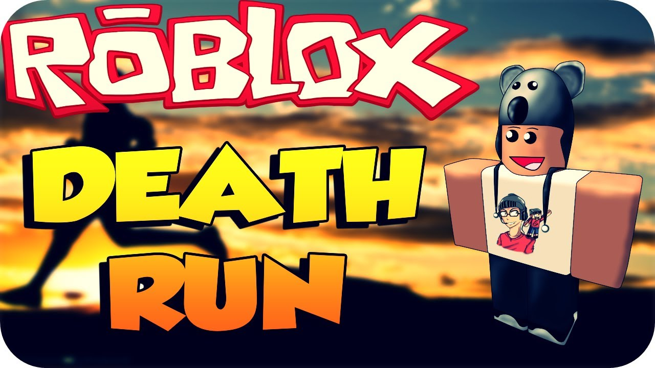 Awesome 5 of roblox unblocked death run mar 2016 watch movies online
