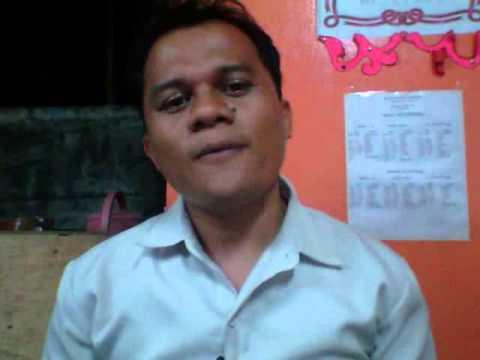 Nasayo Na Ang Lahat Daniel Padilla Chords
