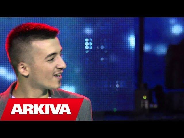 Gezuar 2014 - Valmir Begolli (Official Video HD)