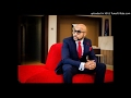 banky w blessing me  prod by masterkra
