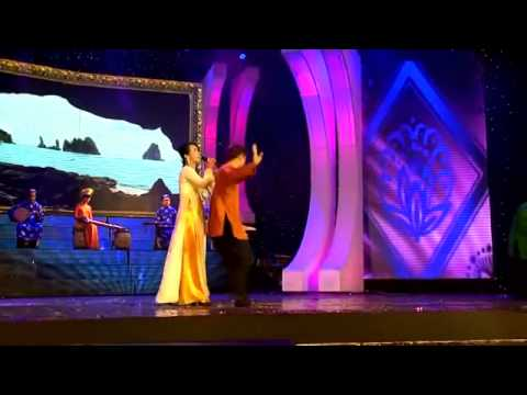 Live Show Cam Ly  Tu Tinh Que Huong 3 10 - Video Ca Nhac Kich