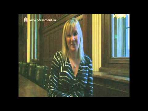 Adult Literacy and Numeracy | Business, Innovation and Skills Committee