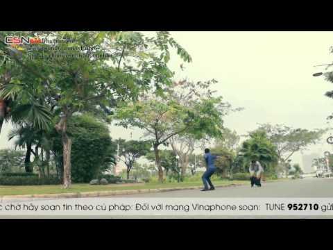 Con Gai Thoi Nay   Ly Hai  Bao Chung MP4 MV 480p