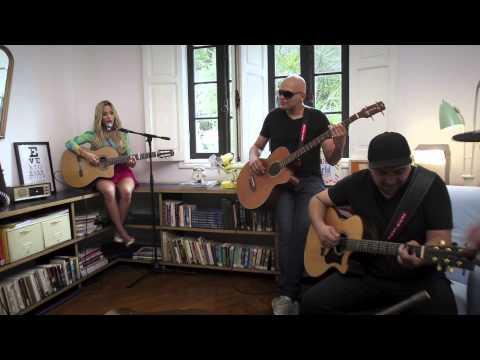 Recaídas - Henrique e Juliano (Gabi Luthai cover)