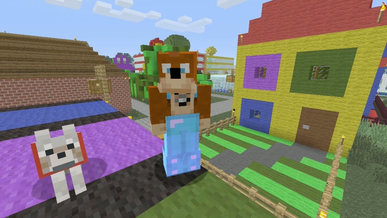 minecraft l for... L For Lee Minecraft Stampy