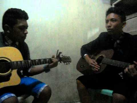 Little Things One Direction Cover by (Paolo And Amby)