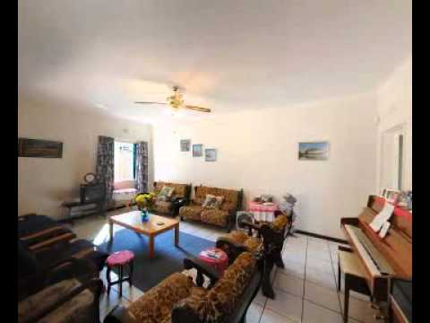 3 Bedroom house in Cullinan | Property Pretoria East | Ref: M0576