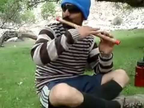 pure local hunza real love story old song