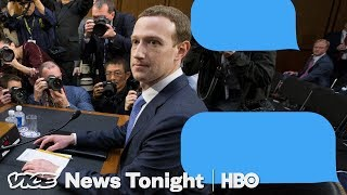 How To Prep Before Grilling The Most Powerful Person On The Internet (HBO)