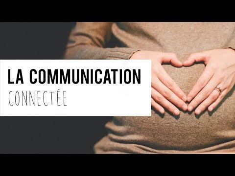 Comment communiquer sans clairaudience...avec la