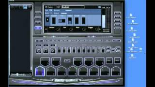 Best Beat Maker Software 2014 Making Rap, Hip Hop
