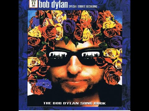 Bob Dylan - Knocking on heavens door - Original