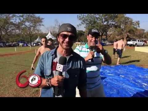 24/08/2015 - Boletim - Camping Solteiros