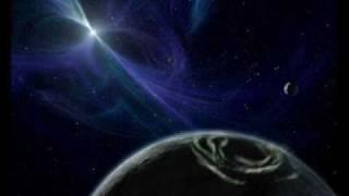 Pulsar Sounds