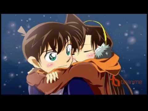 Shinichi gửi cho anh mp.3