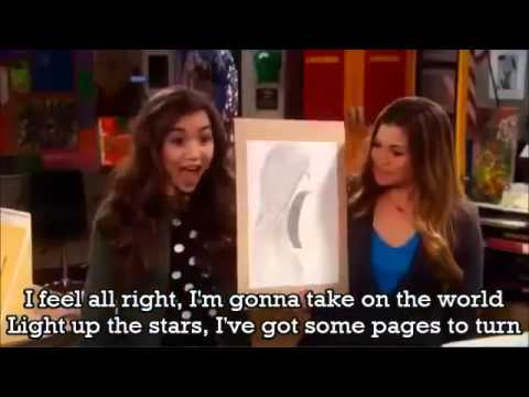 girl meets the world theme song Girl meets world quiz think you know boy meets world but do you know girl meets world who sings the theme song in one episode,who has a paint fight.