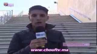 نسولو الناس : رأي المغاربة حول التدريس بالدارجة | نسولو الناس