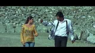 Bhaaha Unnara HD Video Song Naan Avan Illai 2.flv