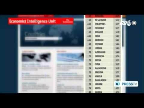 VTC14_Bulgaria- Điểm nóng mới trong cuộc khủng hoảng nợ công Châu Âu