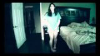 Paranormal Activity Trailer En Español