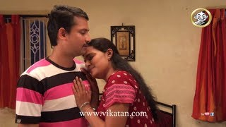 Thendral serial Title Song Teaser youtube video