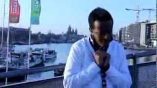 "Jossy - Kager Lij Ga Chewata ""ካገር ልጅ ጋ ጨዋታ"" (Amharic)"