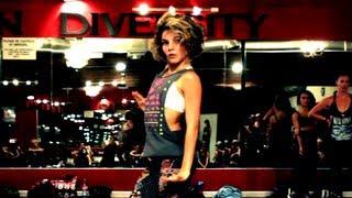 Eve & Missy Elliott - Wanna Be | Choreo by Nika Kljun & Ana Vodišek | Ft. Camren Cam Cam Bicondova