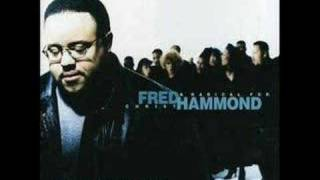 Fred Hammond & RFC - Promise Keeper view on youtube.com tube online.