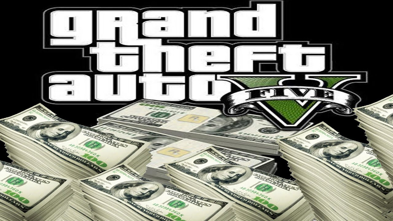 how to make money in gta 5 stock market